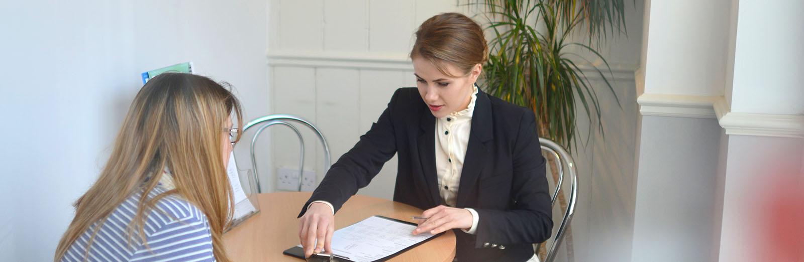 recruitment-consultancy-alton2